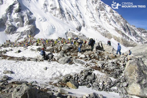 cmt porters on the pass